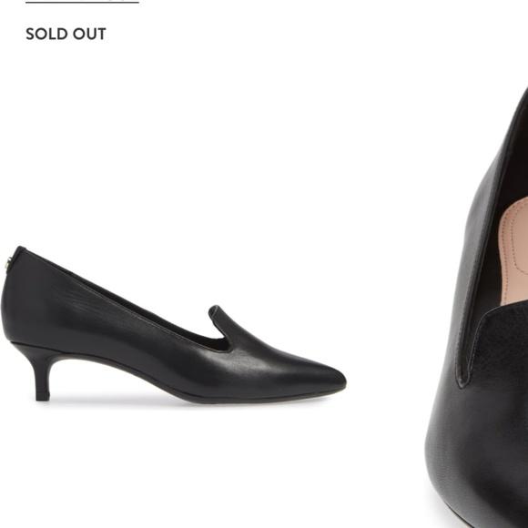 Taryn Rose Shoes | Taryn Rose Nadia